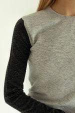 The Emmeline jumper