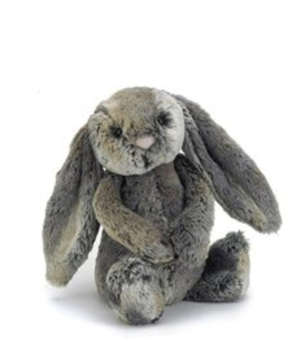 Jellycat Cottontail Medium Bunny