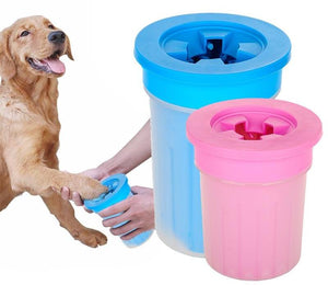 Revolutionary Painless Pet Nail Grinder (Upgraded) – PawsFolks