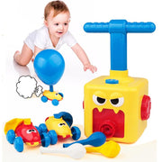 Balloon Launcher Toy - (Hot seller)