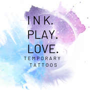 Ink.Play.Love.