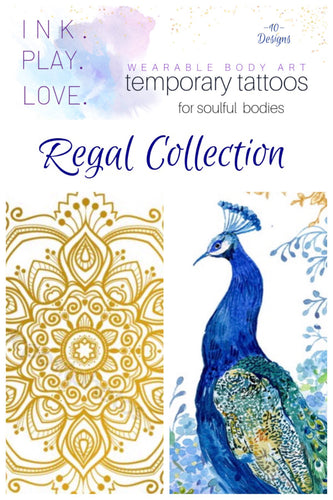 Regal Collection