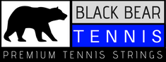 Black Bear Tennis