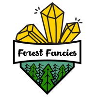 Forest Fancies