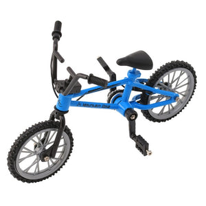 Mini Finger Bikes | Kids Toys & Accessories | THE ESSENTIAL |