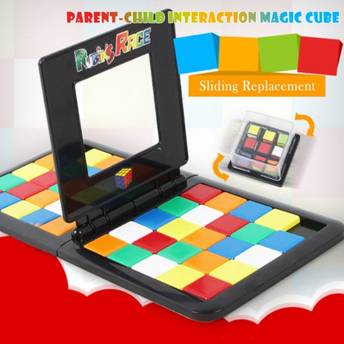 Magic Block 3D Game | Kids Toys & Accessories | THE ESSENTIAL |