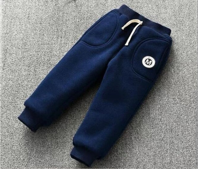 Cozy Pants for kids | Baby & Kids Cloth | Accessories | The Essential