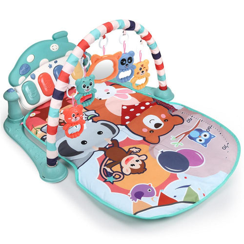 Baby Play Mat | Essential | THE ESSENTIAL |