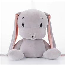 Load image into Gallery viewer, Plush Rabbit Toy