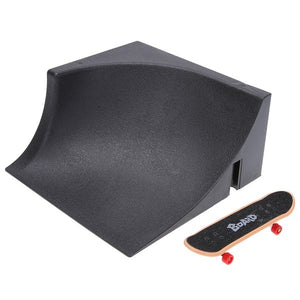 Finger Board Skate Park | Kids Toys & Accessories | THE ESSENTIAL