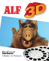viewmaaster® alf