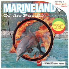 view-master® marineland of the pacific