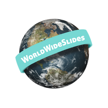worldwideslides