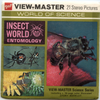 View-Master - Animals - Insect World