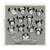 The New Mickey  Mouse Club - H9 - Vintage Classic View-Master - 3 Reel Packet - 1970s Views