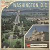 View-Master - Cities - Washington, D. C.