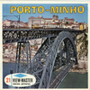 View-Master - Europe - Porto-Minho