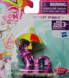 My Little Pony - Twilight Miniature Figure Hasbro