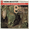 View-Master - Scenic West - Oregon Caves