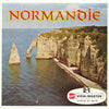 View-Master - France - Normandie