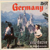 View-Master - Germany - Germany
