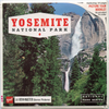 View-Master - National - Parks - Yosemite