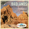 View-Master - National - Parks - Badlands
