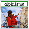View-Master - Sports - Alpinisme