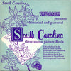 View-Master - Scenic South - South Carolina