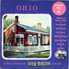 View-Master - Scenic Mid West - Ohio Vacationland
