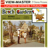 View-Master - Scenic South - Busch Gardens