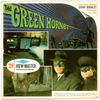 View-Master - TV Show - The Green Hornet