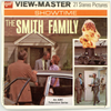 View-Master - TV show - Smith Family