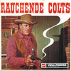 View-Master - TV Show - Rauchende Colts