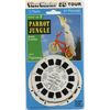 View-Master - Animals - Parrot Jungle