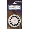 View-Master - Europe - Switzerland