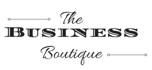 The Business Boutique AK