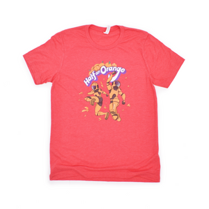 Kool Aid Shirt - Red