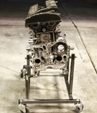 Honda H-Series Engine Stand