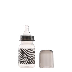 Rock Star Baby sutteflaske 125ml