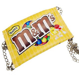 Funny M&M's Handbag