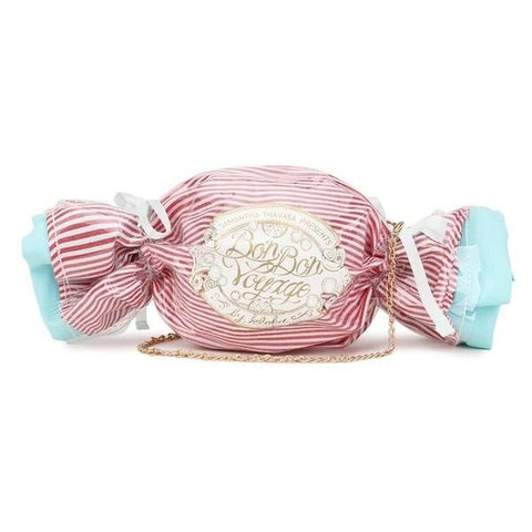 Cute And Funny Candy Handbag