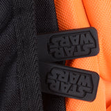 Star Wars Rebel Sci-Fi Superhero Backpack
