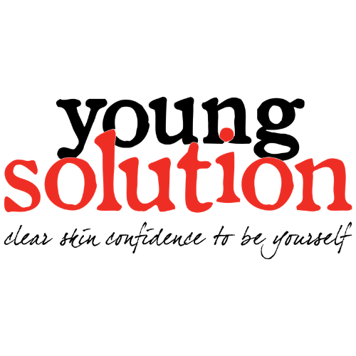 Young Solution