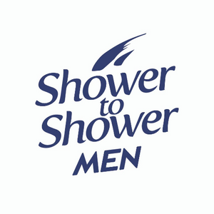 Shower To Shower Men
