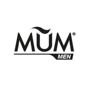 MUM FOR MEN