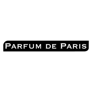 Parfum De Paris