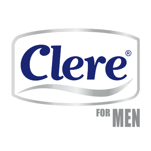 Clere for Men