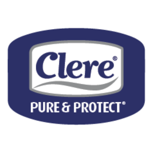 Clere Pure & Protect