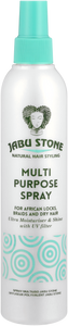 Jabu Stone Multipurpose Spray 250ml 54-Pack